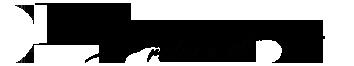 Logo-piccolo-nuovo