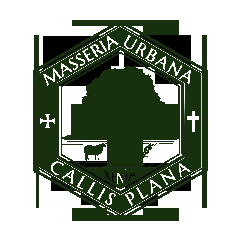 Logo Callisplana PNG