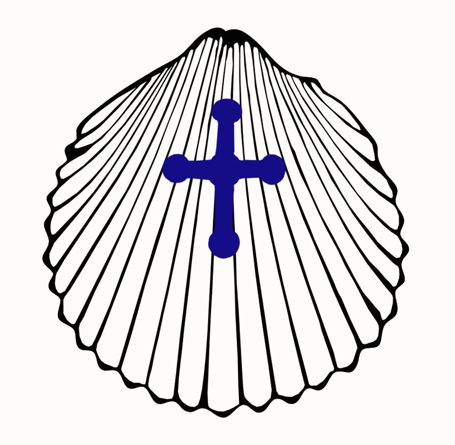 Conchiglia di San Michele